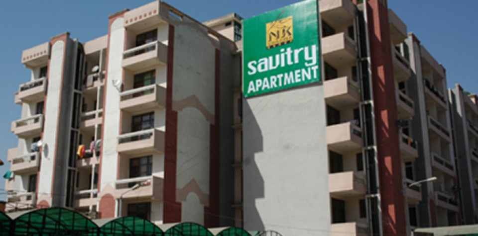 Savitry-Apartments-960x475_c