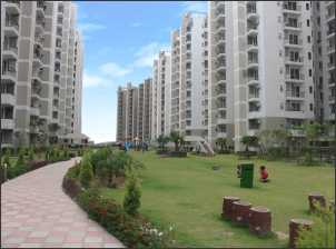 Savitry Greens - VIP Road Zirakpur near Chandigarh