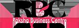 Raksha Business Centre