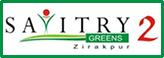 Savitry Greens 2
