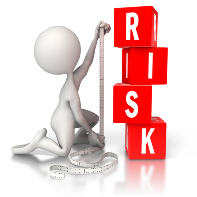 5 major risks in real estate investment you must consider