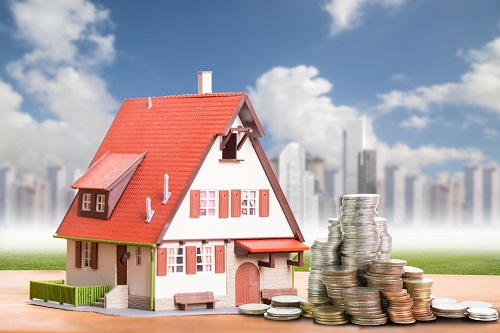 6 Types of Home Loan Which is the Best One for You