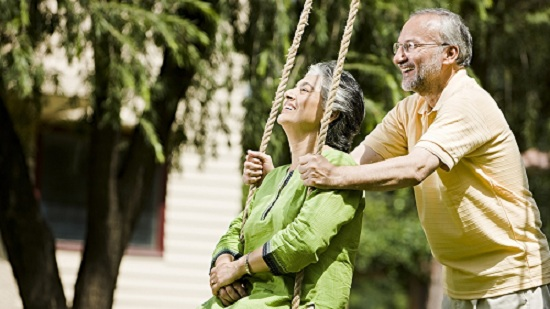 Retirement-Living-Plans